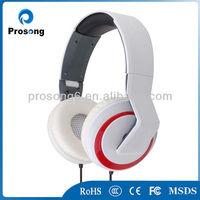Good quality grado headphones