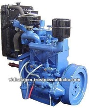 DIESEL ENGINE 20 HP