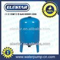 Réservoir de pression à membrane série tvl (pour pompe à eau)