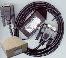 6xv1 830- 0eh10 plc siemens cable profibus