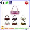 silicone mobile phone bag case