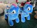 Gm5925 modelo infantil novos brinquedos para o natal 2013 em guangzhou