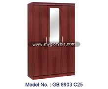 MDF Modern Designs Wardrobe Bedroom Home Furniture, latest bedroom furniture designs, modern design bedroom furniture wardrobe