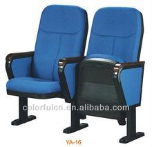 Comfortable conference chair(YA-16)