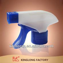 foam! high pressure,new design,28/410 K-T09E,car washing dispenser,pet bottle and high pressure water foam triggers for sprayer