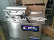 bulk discount vacuum sealing machine for meat/cooked food