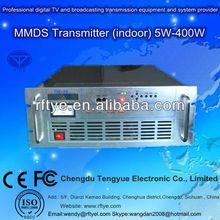 dvb t2 tv receiver