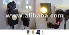 Smart Wireless Remote Led Light
