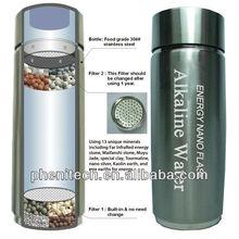 lastest Alkaline Energy Nano Cup /Energy Nano Cup