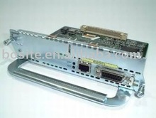 Cisco NM-1E Module 1-Port Ethernet Network Module
