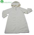 Suntex newborn eco baby sleeping bag, baby cashmere knit sleeping bag, baby sweater design hoodie sleeping bag for child