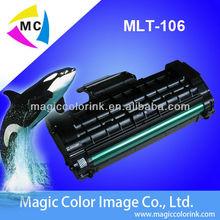 MLT 106 for Samsung ML-2245 toner