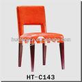 De cozinha em madeira mesa e cadeiras para escolher ht-c143