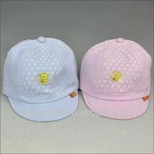 baby cap 2012