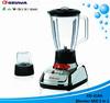personal new blender / best blender mixer KD318A