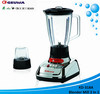 personal new blender / best blender mixer KD318A