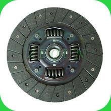 clutch disc japan