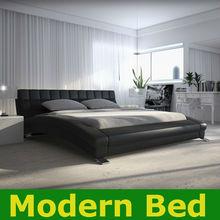 sex bed Platform Software beds