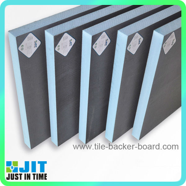 Interior wall insulation view interior wall insulation jit product details from haining jit - Interior insulating materials ...