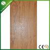 2013 pvc wondden grain flooring lvt flooring