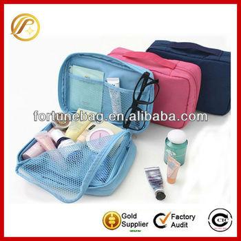 wholesale toiletry travel bag
