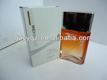 infinity perfume of men