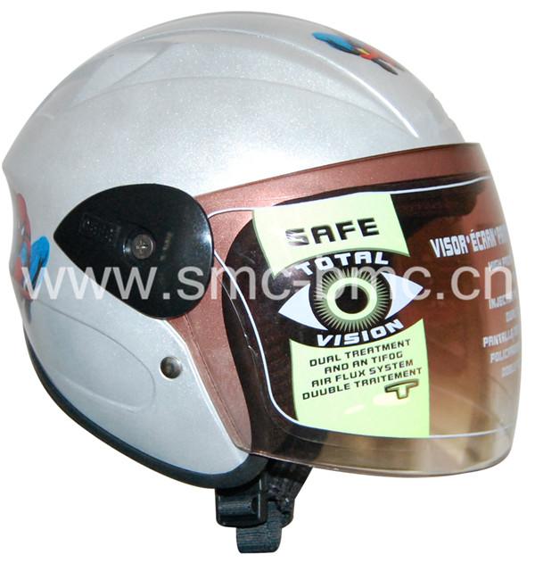 M507 Kids dirt bike helmet/motorcycle helmets