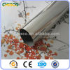 Superior Quality Stainless Steel 316 Pipe Made in China