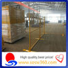 Hot Sale temporary pool fence(Professional Manufacturer)