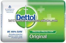Dettol Soap