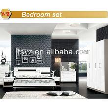 indian bedroom wardrobe designs/black white furniture bedroom