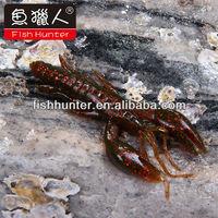 fishing lure/105mm 11.7g/ fishing bait