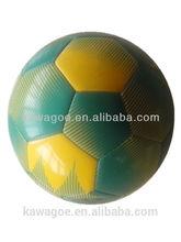 Street Football Soccer ball