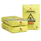 HY-P105 ad star bag, pp ad star cement bags, ad star bag for cement