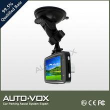 Best car DVR digital video camera recorder GPS with G-sensor