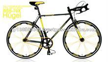 Sport Bike Japanese Design Race Bicycle Japanese bike brands