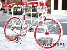 Sport Bicycle Japanese Design Road Bike Japanese bike brands