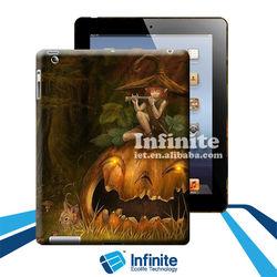 custom case for ipad mini custom design case for ipad mini case for new ipad2/3/4