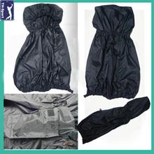 customized OEM Waterproof Golf Bag Rain Cover