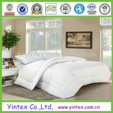 Popular Hotel White Duck Down Comforter