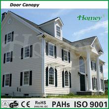 New Design PVC canopy