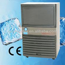 instant ice maker 80LB pre day