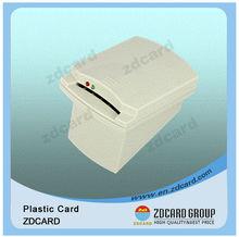 Contact CPU Cards Reader