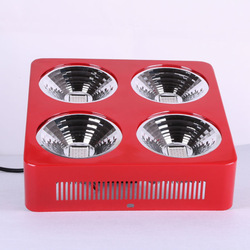 the factory promotion wholesale 2013 New Hot Sale 200w led grow light for best flowering and fruiting with full spectrum