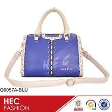 Bag Handbag Famous Top Brand 2012