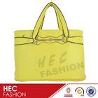 Aaa Designer Handbags