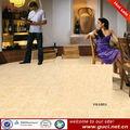 soggiorno di ceramica pavimento a buon mercato