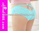 Wholesale 2015 sexy young girls lace sexy bra and panties