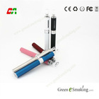 vaporizer pen oil evod kit with evod atomizer electronic cigarette dubai hot sale