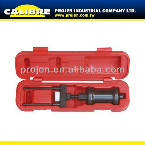 CALIBRE Auto Repair Tool VW/AUDI Diesel Injector Remover